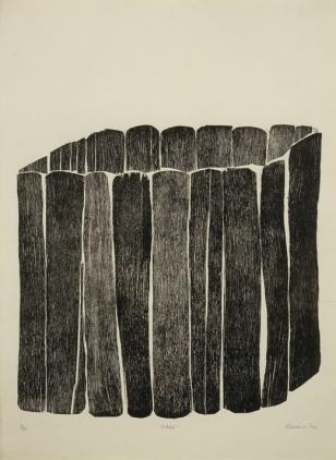 zarina-cage-1970