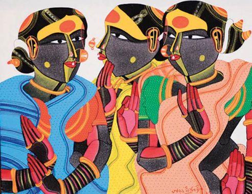 india-art-fair-2_650_020115112644